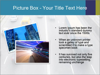 0000081088 PowerPoint Templates - Slide 20