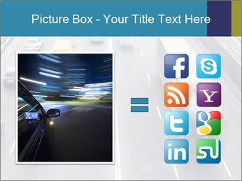 0000081088 PowerPoint Template - Slide 21