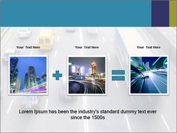 0000081088 PowerPoint Templates - Slide 22