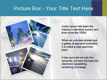 0000081088 PowerPoint Templates - Slide 23