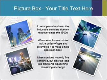 0000081088 PowerPoint Templates - Slide 24