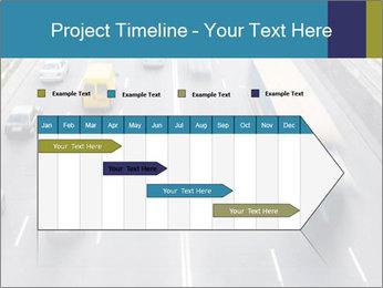 0000081088 PowerPoint Templates - Slide 25
