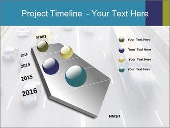 0000081088 PowerPoint Templates - Slide 26