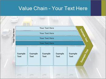 0000081088 PowerPoint Template - Slide 27