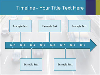 0000081088 PowerPoint Template - Slide 28
