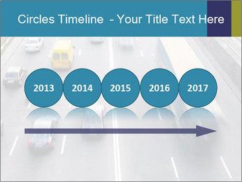 0000081088 PowerPoint Template - Slide 29