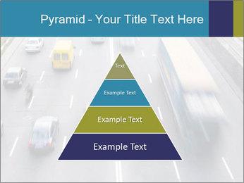 0000081088 PowerPoint Templates - Slide 30