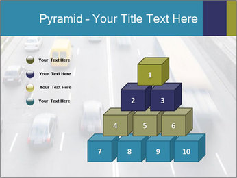 0000081088 PowerPoint Templates - Slide 31