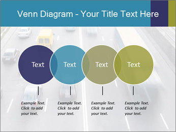0000081088 PowerPoint Templates - Slide 32