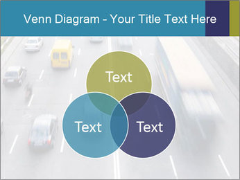 0000081088 PowerPoint Templates - Slide 33
