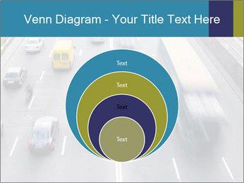 0000081088 PowerPoint Templates - Slide 34