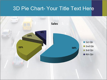 0000081088 PowerPoint Templates - Slide 35