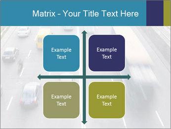 0000081088 PowerPoint Templates - Slide 37