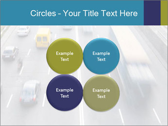 0000081088 PowerPoint Templates - Slide 38