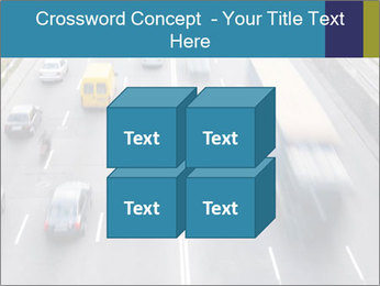 0000081088 PowerPoint Template - Slide 39