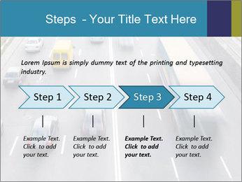 0000081088 PowerPoint Template - Slide 4