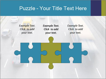 0000081088 PowerPoint Template - Slide 42