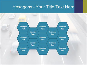 0000081088 PowerPoint Template - Slide 44