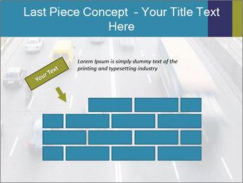 0000081088 PowerPoint Templates - Slide 46
