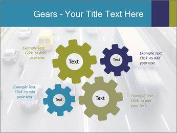0000081088 PowerPoint Templates - Slide 47