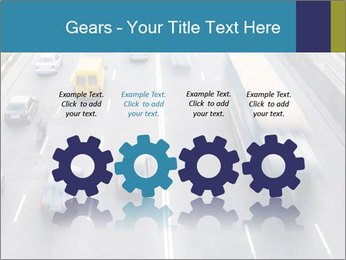 0000081088 PowerPoint Templates - Slide 48