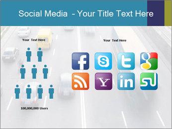 0000081088 PowerPoint Templates - Slide 5