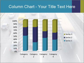 0000081088 PowerPoint Templates - Slide 50