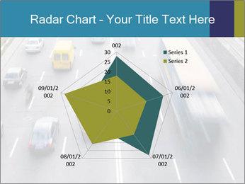0000081088 PowerPoint Templates - Slide 51