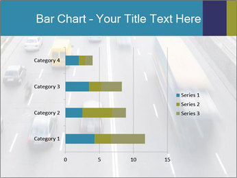 0000081088 PowerPoint Template - Slide 52