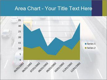 0000081088 PowerPoint Templates - Slide 53