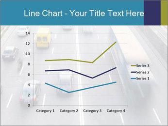 0000081088 PowerPoint Template - Slide 54