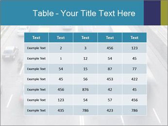 0000081088 PowerPoint Templates - Slide 55
