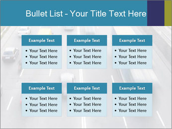 0000081088 PowerPoint Templates - Slide 56