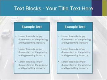 0000081088 PowerPoint Template - Slide 57