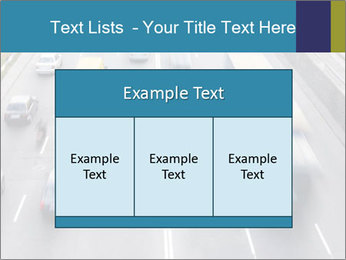 0000081088 PowerPoint Template - Slide 59
