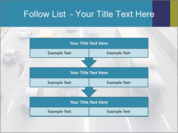 0000081088 PowerPoint Templates - Slide 60