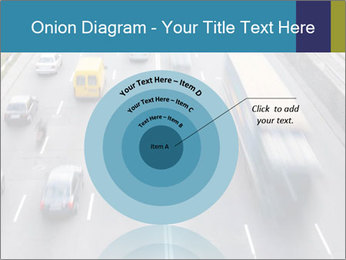 0000081088 PowerPoint Templates - Slide 61