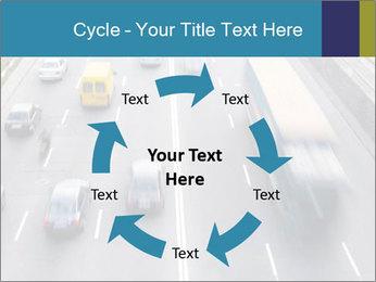 0000081088 PowerPoint Template - Slide 62