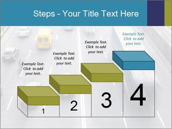 0000081088 PowerPoint Templates - Slide 64