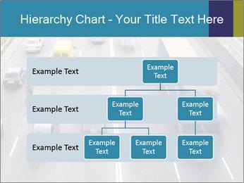 0000081088 PowerPoint Templates - Slide 67