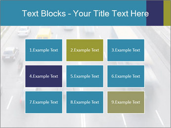 0000081088 PowerPoint Template - Slide 68