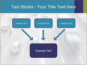 0000081088 PowerPoint Templates - Slide 70