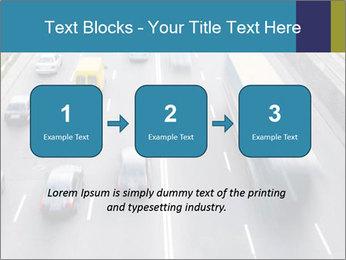 0000081088 PowerPoint Template - Slide 71