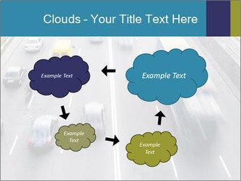 0000081088 PowerPoint Templates - Slide 72