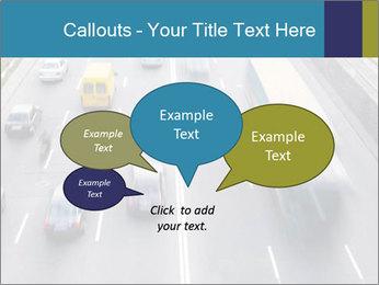 0000081088 PowerPoint Templates - Slide 73
