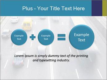 0000081088 PowerPoint Templates - Slide 75