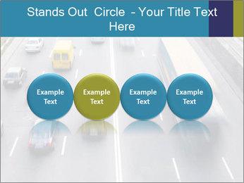 0000081088 PowerPoint Templates - Slide 76