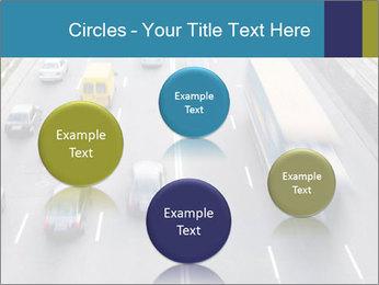 0000081088 PowerPoint Template - Slide 77
