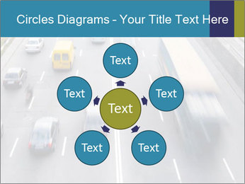 0000081088 PowerPoint Template - Slide 78