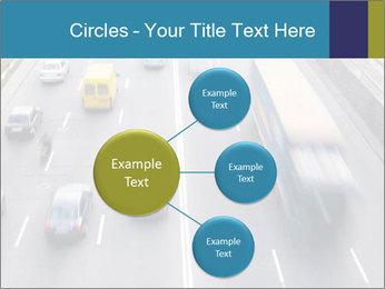 0000081088 PowerPoint Templates - Slide 79